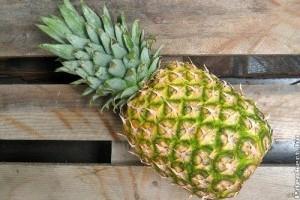 szárított gyümölcsök ízületi kezelésre