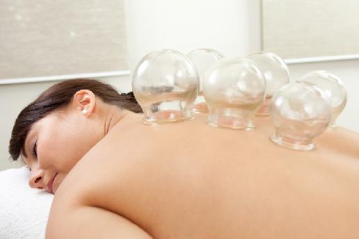 terápiás fürdők ízületi fájdalmakhoz