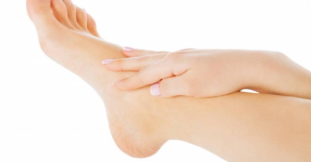 ízületek és ínszalagok sérülése a sportolókban